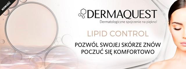 Lipid Control Dermaquest